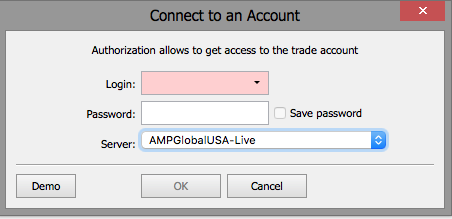 AMPUSA_-_MT5_Server_Name_Changed.png