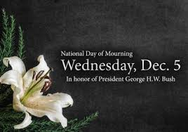 National_Day_of_Mourning_-_George_Bush_-_December_5__2018.jpeg